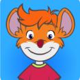 ratosumador