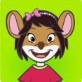 Lollypop489