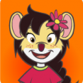 ratita cantadora