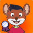 ratoale1111