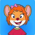 ratipatri