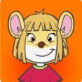 ratoespe