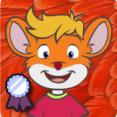 ratino ratuchino 2135