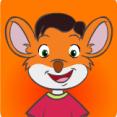 ratinho ratão