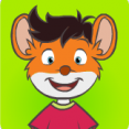 Ratquim inventor
