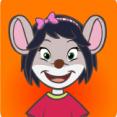 ratoalucinante