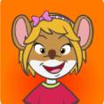Ratidemi
