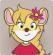 Ratocita_susan