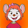 Viola-Lizzy