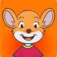 zio topolo