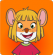 mousemouse