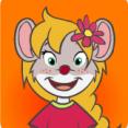 ratoloca