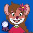 Annie topolinda