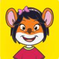 Ratipaula