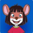 kiara_animal