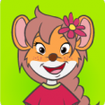 mariquilla ratoncilla