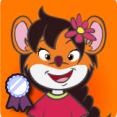 ele mouse