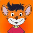 ratonraul