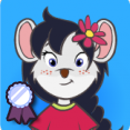 Rati-Ana miau