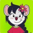 rattosa