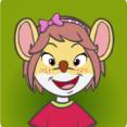 Ratáta