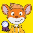 roger muis
