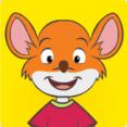 ratoaitor