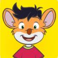 Rato Tiago