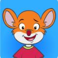 ratoexplorador