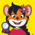 Miry Mouse2