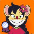 Rattina-gattina