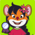Miry Mouse27