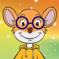 Topomiki Mouseca