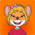mousebea