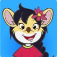 Lulu Topilla