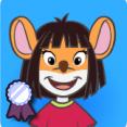 yuhuiqi
