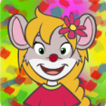 Rat-Mima