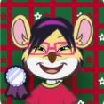 Clarissella Rattatella