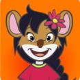 Giuliettopa Ratgirl