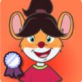 Ratocia