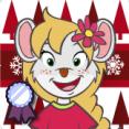 ratoncita Ines 1