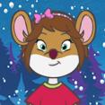 Raty Chloe
