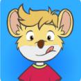 Ratoçalo