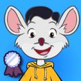 Diabolik Mouse