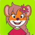 Ratobea