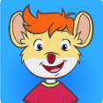 mouse Eleumas