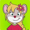 RatatouilleRat